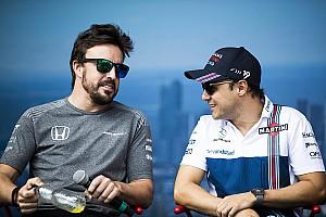 Формула 1 Аналитика Конец репутации. Как гонщики Ф1 заставляют нас смеяться над ними