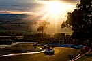 General New Bathurst track handed $10 million boost