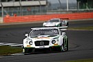 Blancpain Endurance Bentley triumphs in six-hour Paul Ricard Blancpain race