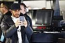 La F1 introduce cambios desde el GP de España para acercarse a los fans