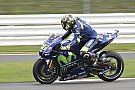 Россі допустили до участі у Гран Прі Арагону