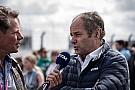 Absage an Formel-1-Rahmenprogramm: