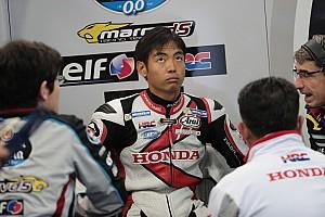 MotoGP Analisi Analisi: il rispetto dei collaudatori, un problema per Honda e Yamaha