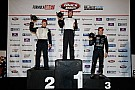 Formula Drift Formula DRIFT PRO 2 Round 2 Atlanta results