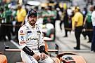 Forma-1 Prost: a Renault nem tudna bajnokautót adni Alonsónak