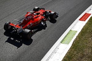 """Forma-1 BRÉKING Ferrari: """"Nem engedhetjük meg, hogy ilyen könnyen legyőzzenek minket"""""""