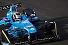 """Fórmula E Renault focará em """"metas agressivas"""" na F1 ao deixar F-E"""