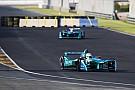 Para pembalap Formula E marah dengan lintasan