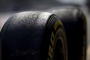F1 Noticias de última hora Pirelli cree que sus nuevos neumáticos mantendrán vivas las estrategias