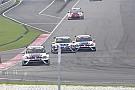 Asia: Sritrai penalizzato per la collisione con Kusiri, podio a Kaathir