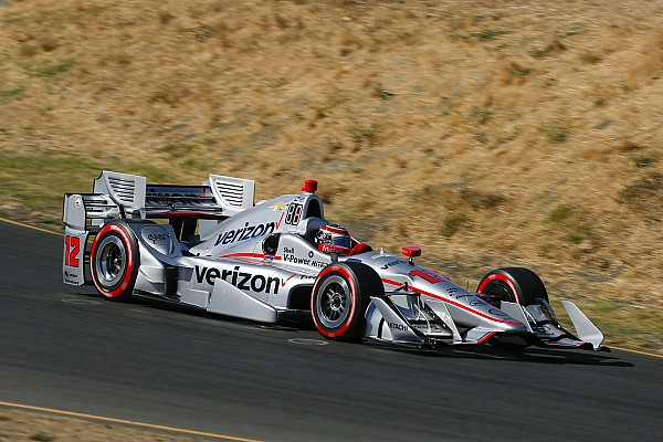 IndyCar Breaking news Verizon to quit as IndyCar title sponsor, remain with Penske