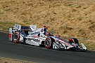 IndyCar Verizon to quit as IndyCar title sponsor, remain with Penske