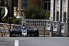 Formel 1 Die schönsten Fotos vom F1-GP Monaco 2017 in Monte Carlo: Donnerstag