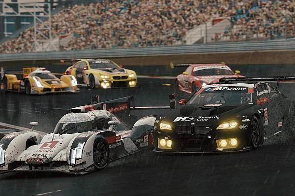 Sim racing Artículo especial Project Cars 2, el juego para los amantes de la resistencia