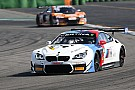 BMW siapkan kit M6 GT3 Evo