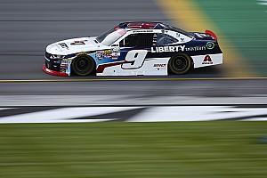 NASCAR XFINITY Vista previa Cinco puntos a observar en el arranque de playoffs de Xfinity