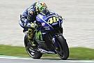 MotoGP 罗西:2017赛季MotoGP冠军争夺会很