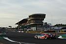 Update: So wird das Wetter bei den 24h Le Mans 2017