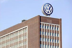 Automotive News Geheime Absprachen bei den deutschen Autokonzernen?