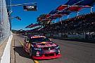 Supercars Clipsal 500 Supercars: Van Gisbergen hafta sonunu domine etti