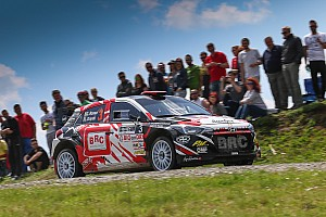 Rally Ultime notizie