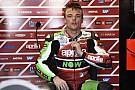 Sam Lowes per la prima volta nella Top 10 nella FP2 di Le Mans
