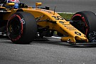 Palmer továbbra is Verstappent hibáztatja a szabadedzésen történt