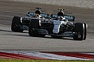 The battle for Formula 1's most coveted seat