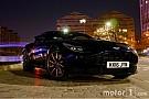 Auto Exclusif - Le nouveau style d'Aston Martin selon son chef designer !