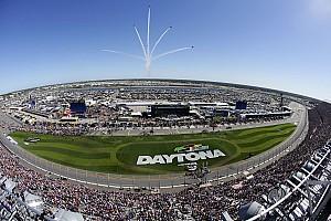 NASCAR Cup Últimas notícias NASCAR abre venda de ingressos para 60ª Daytona 500