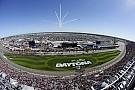 NASCAR abre venda de ingressos para 60ª Daytona 500