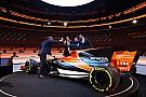 Формула 1 В Mercedes согласились помочь Honda доработать мотор