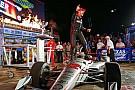 IndyCar Will Power centra il successo in Texas in una gara condizionata dagli incidenti