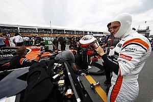 F1 Noticias de última hora Tras la última decepción, otro circuito complicado para McLaren-Honda