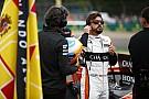 Forma-1 Alonso a Williamsnél köthet ki: egy nem várt opció az F1-ben?