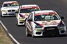 Endurance Full Bathurst 6 Hour driver line-up revealed