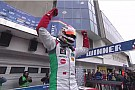 Hungaroring, Bennani è perfetto in una Opening Race caotica