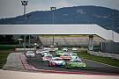 Al Mugello è sfida al vertice tra Ledogar, Drudi e Rovera nella Carrera Cup Italia