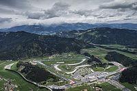 SEXTA-LIVRE: Mercedes, Racing Point e Red Bull dominam treinos; Ferrari muito atrás