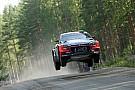 Pereli Hyundai Motorsport bertarung untuk posisi keempat di Finlandia
