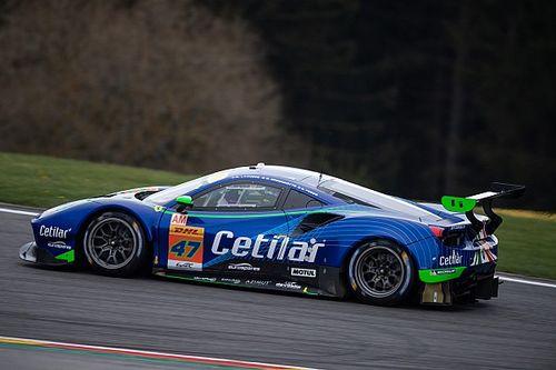 "WEC, Ferrari-Cetilar: ""A Portimao non sarà facile"""