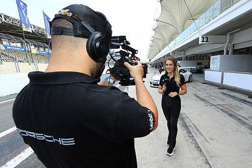 Porsche Cup Brazil to be broadcast on Motorsport.tv