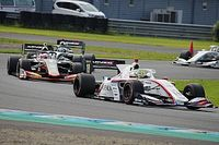 Super Formula season to stretch into late December