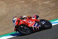 """Miller: """"Ducati, fabrika takımına geçmeden önce daha iyisini yapmamı istiyor"""""""