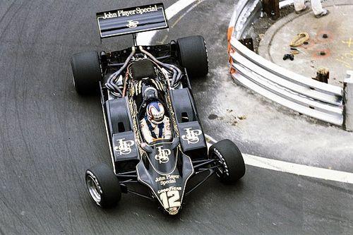 """Mansell: """"Formula 1'i aşırı steril hale getirmek büyük bir hata"""""""