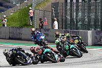 Folytatódik az őrült szezon: újabb győztes a MotoGP-ben!