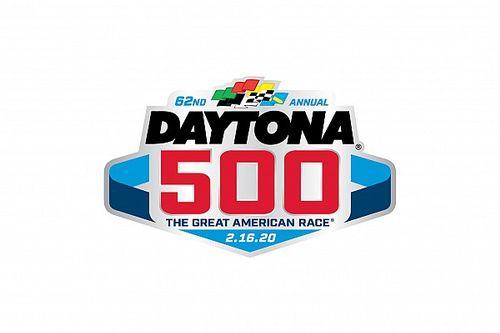 Full schedule for 2020 Daytona Speedweeks