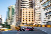 VIDEO: Hoogtepunten Macau Grand Prix 2020