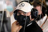 Persiapan F1 2021, Bottas Fokus Penguatan Mental
