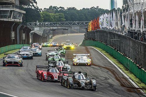 Bandsports vai transmitir a temporada 2021 do Império Endurance Brasil